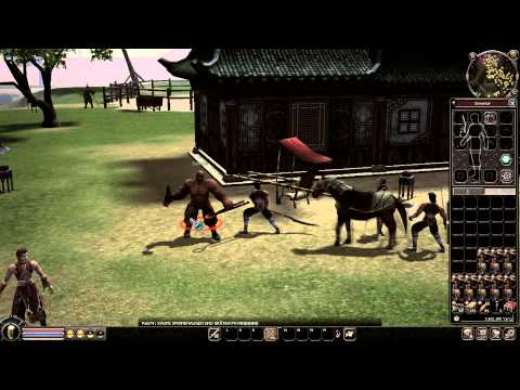 steam matchmaking api