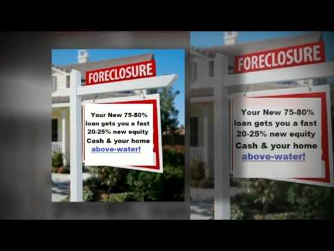 jumbo-short-sales-suck-&-do-not-always-avoid-foreclosure-in-california-831-998-7830|short-pay-can|