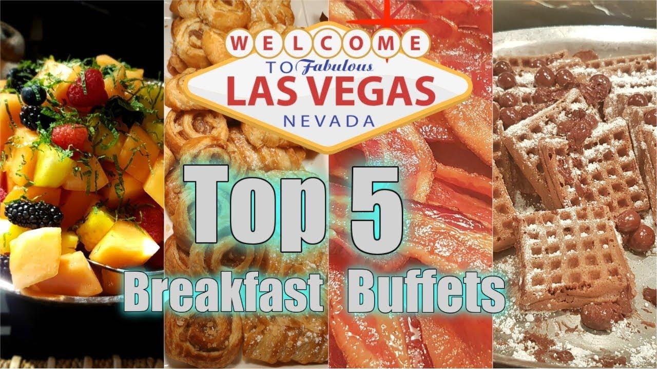 top 5 las vegas breakfast buffets youtube rh youtube com las vegas breakfast buffet cheap las vegas brunch buffets with crab legs