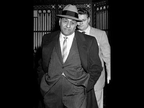 Mafia: Tony Accardo [FR]