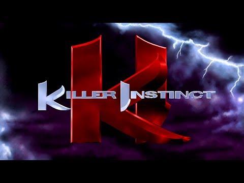 Killer Instinct Arcade - Caracas - Venezuela