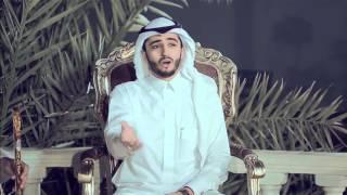جلسة | يا وجدي ويا بري حالي - إيقاع | كلمات سعيد الرمضاني أدء - عبدالكريم الحربي & محمد فهد