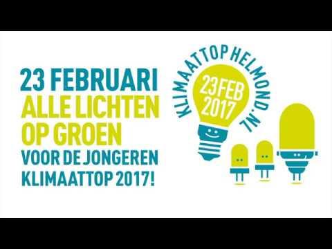 Werk voor gehandicapte jongeren in Helmond