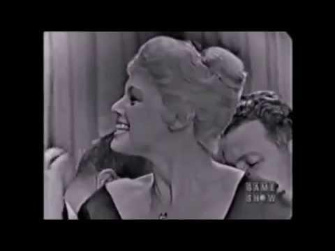 Betsy Palmer Tribute streaming vf
