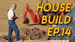 How to Order Concrete: Ep.14