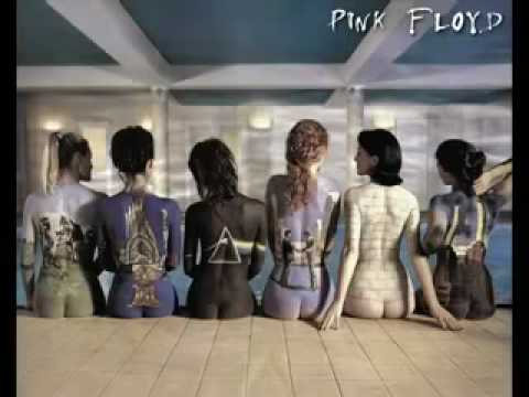 Guitar guitar tablature wish you were here : Pink Floyd - Wish You Were Here + lyrics - YouTube