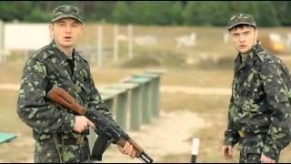 ФАЯ!!! Как Закалялся Стайл 4 серия Прикол Про танк!!!