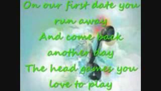 Shake it & lyrics + mp3 download