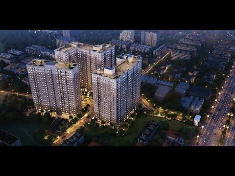 Dự Án Căn Hộ Imperial Place Bình Tân – 0911.9999.62
