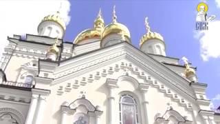Наместник Почаевской Лавры прокомментировал требование конфисковать Лавру у УПЦ