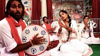 LATEST NEETU SINGH ALBUM  - Maa da Dar(Official video) Album : Maa di Kamli -2012-2014