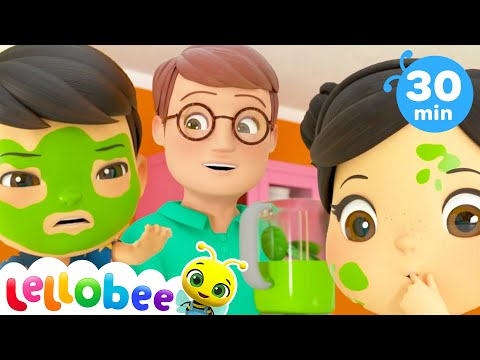 healthy-fruit-&-vegetable-song-|-+more-nursery-rhymes-&-kids-songs-|-abcs-and-123s-|-little-baby-bum