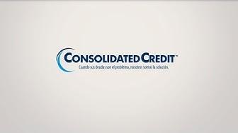 Consolidated Credit en Español