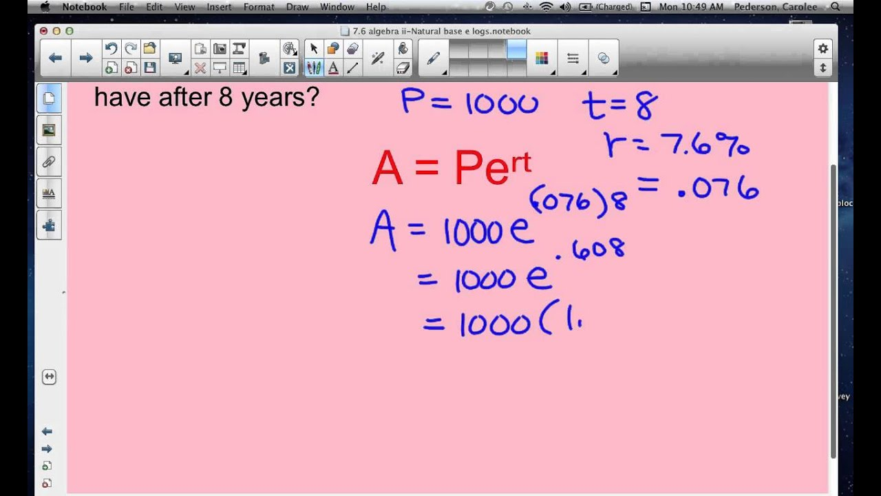 how do you solve word problems solving maths problems online free