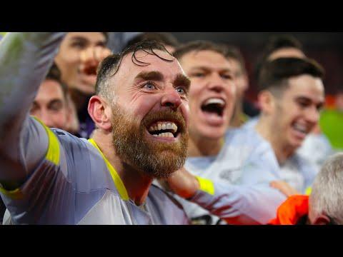 Liverpool Vs Sydney Fc Live Stream