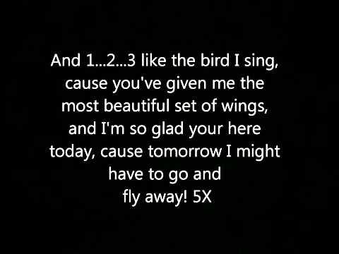 Tim McGraw-Last dollar (lyrics)