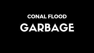 Kygo - Garbage