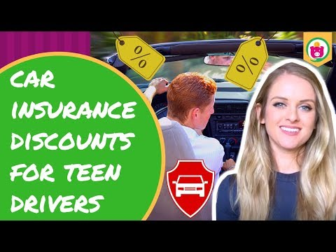 what-are-the-biggest-car-insurance-discounts-for-teen-drivers?- -save-money-tricks- 