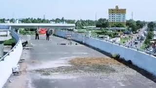 Chiyan_vikram mass entry in 10 entrathukkulla movie | Vikram | Samantha | pattasu_baalu | in bb