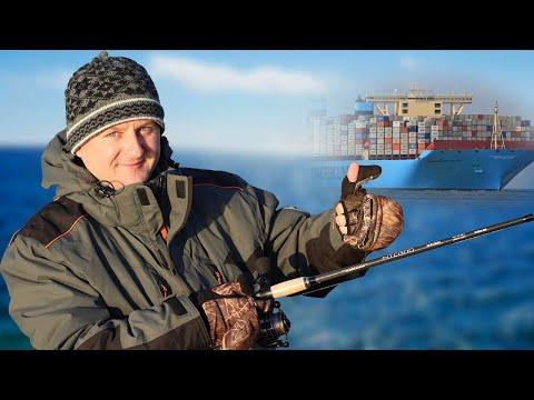Рыбалка на новоладожском канале сегодня