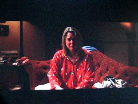 Bridget Jones S Diary All By Myself Youtube