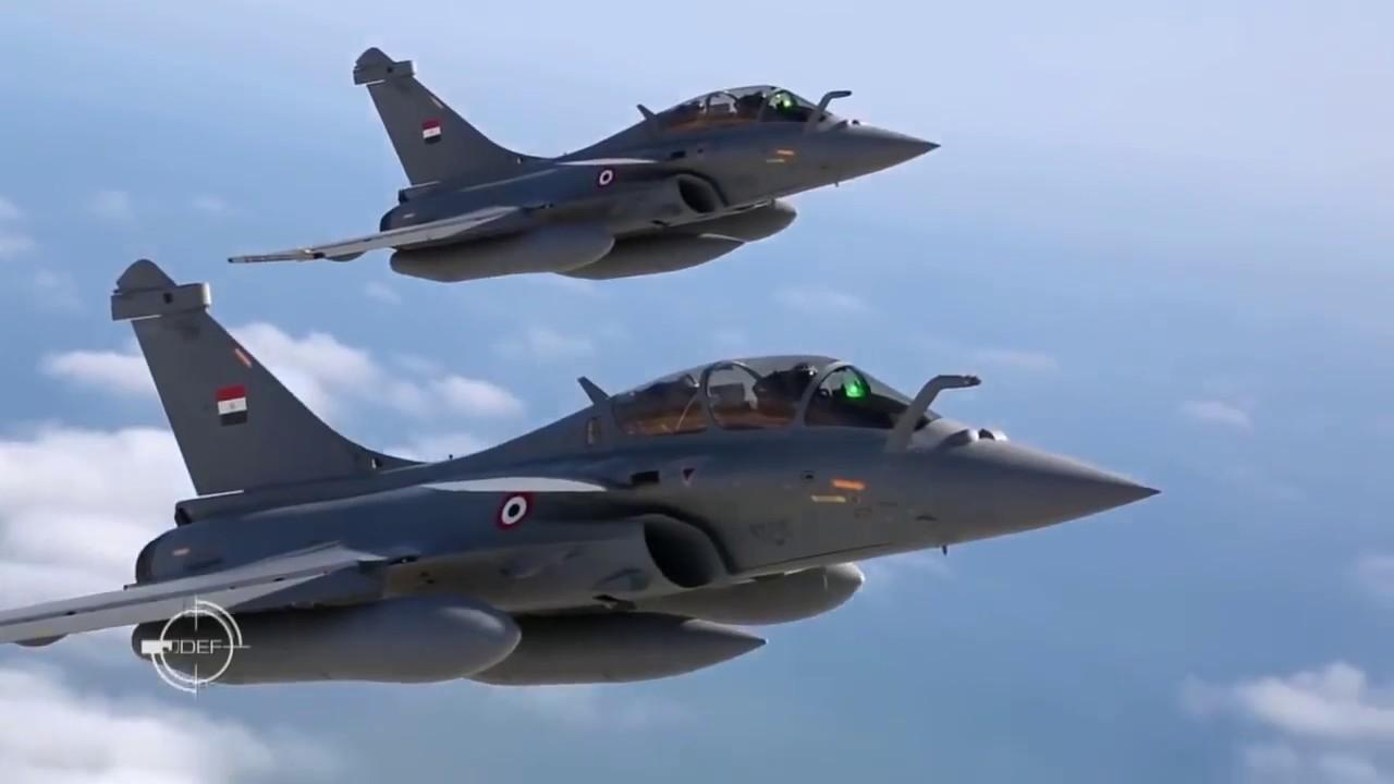 Aereo Da Caccia Efa : Aereo civile perde i contatti radio due caccia dell aeronautica
