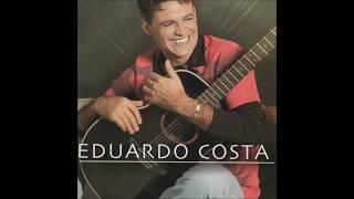 Baixar Eduardo Costa - Coração Aberto [2003] (Álbum Completo)