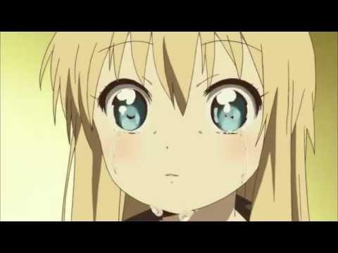 Yuru Yuri Season 2- Akarin Comes Home