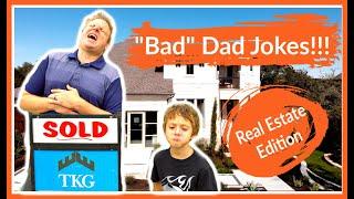 Real Estate Jokes For Facebook - BerkshireRegion