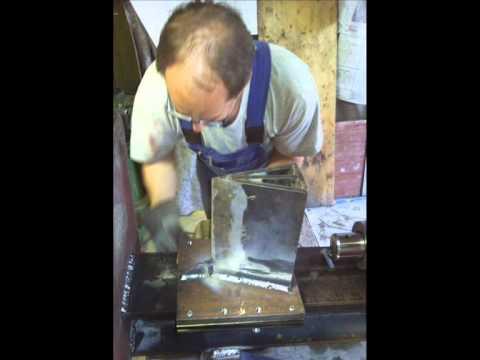 Holzspalter Holzhäuer Hsp20 Bausatz : 20t holzspalter bausatz zusammenbau und erster test youtube ~ Yuntae.com Dekorationen Ideen