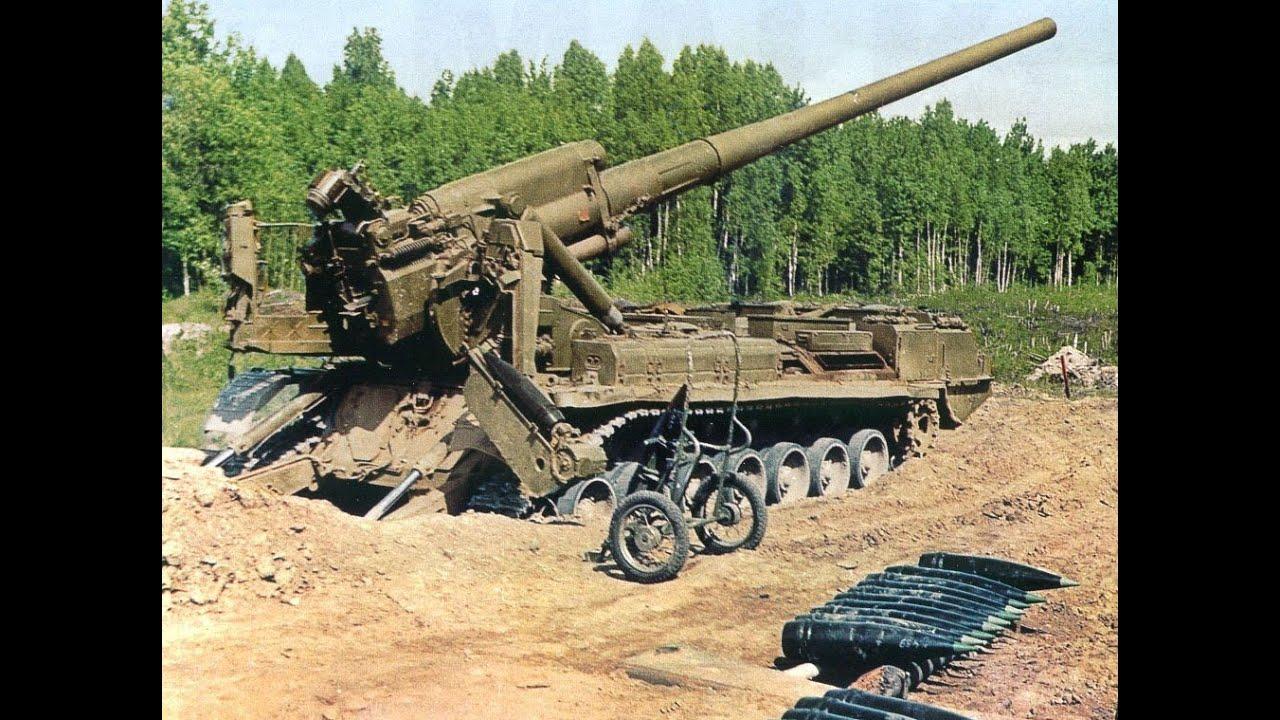 Боевики накрыли Красногоровку огнем из вооружения БМП, 120- и 82-мм минометов, - штаб АТО опубликовал последствия утреннего обстрела - Цензор.НЕТ 7033