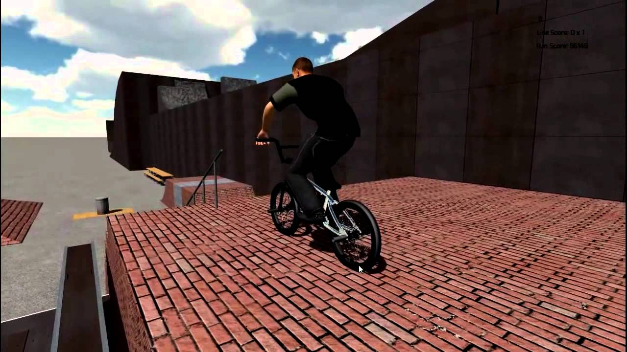 Download touchgrind bmx for pc windows 7, windows 8, windows 8. 1.