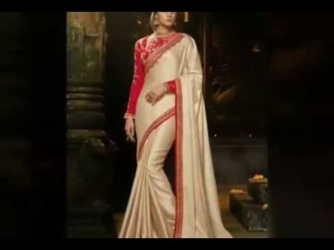ffc02d177b Latest collection for beautiful ladies at my STYLE MANTRA online shopping