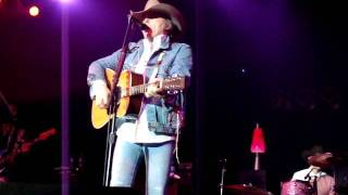 Dwight Yoakam - A Thousand Miles From Nowhere, LIVE at Wild Bills