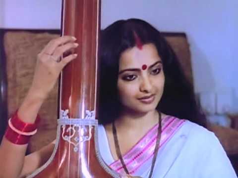 Man Anand Anand Chhayo
