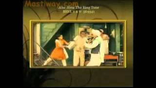 Dus Tola Trailer hindi movie of (2010) Theatrical Trailer in HQ.m4v