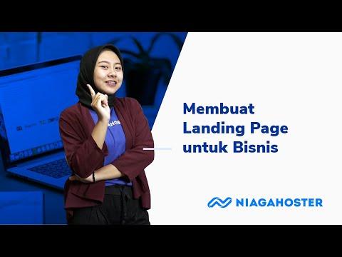 cara-membuat-landing-page-untuk-bisnis-+-tips-membuat-landing-page-yang-menarik