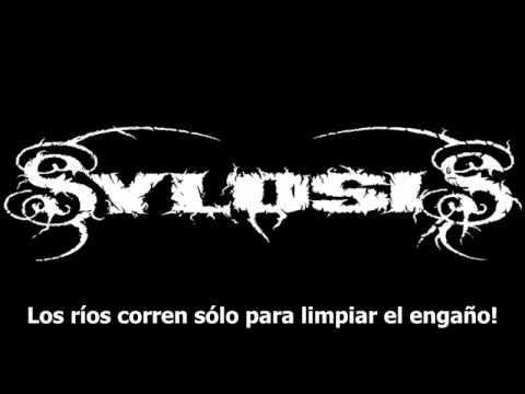 Sylosis - The Bereaved [Sub. Español]