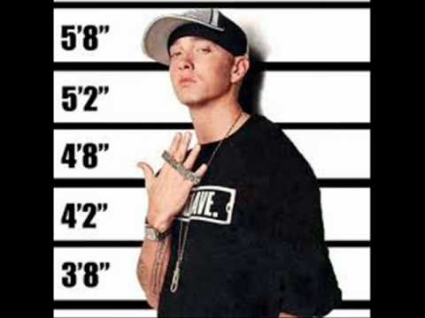 Eminem - Died In Your Arms ft. Lil Wayne *NEW 2011*
