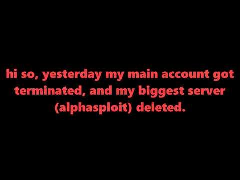 Alphasploit download
