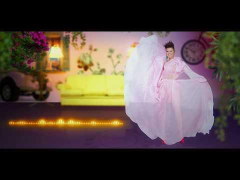 Sevda Yahyayeva - Sevgi Etirafı (2020)