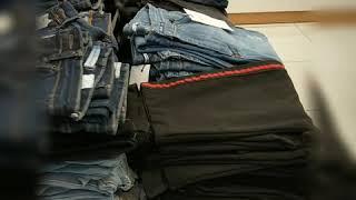Güler Giyim Merkez Mağaza Yeni Sezonlar