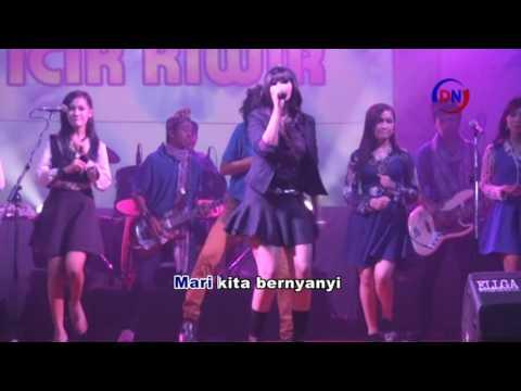 Goyang Icikiwir – Citra Icikiwir – Om. New Citra Nada [ Official Video ]