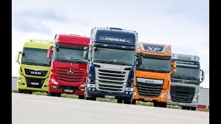 видео Преимущества самых популярных моделей Renault