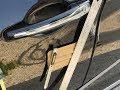 Vidéo: PROMOKOOL 9 : Raclette magnétique