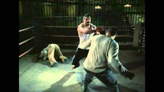 BEST FIGHTER EVER (SCOTT ADKINS VS. MICHAEL JAI WHITE) [HD]