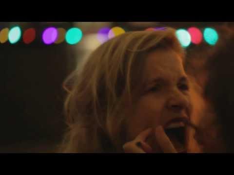 Ellen Schoenaerts Kwartet : Na Een Gesprek Met R. (official videoclip)