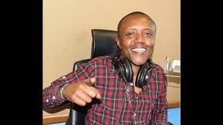 Kasheshe: How Mhindi workshops work here in Kenya