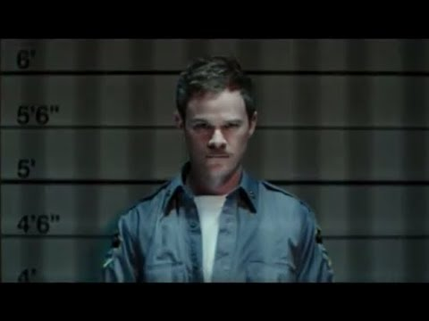 Aaron Ashmore in Regression