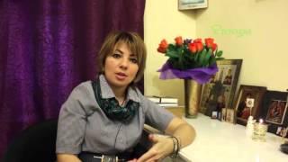 Православная Психология. Назначение, принципы, ответственность. Маркелова Виктория Борисовна